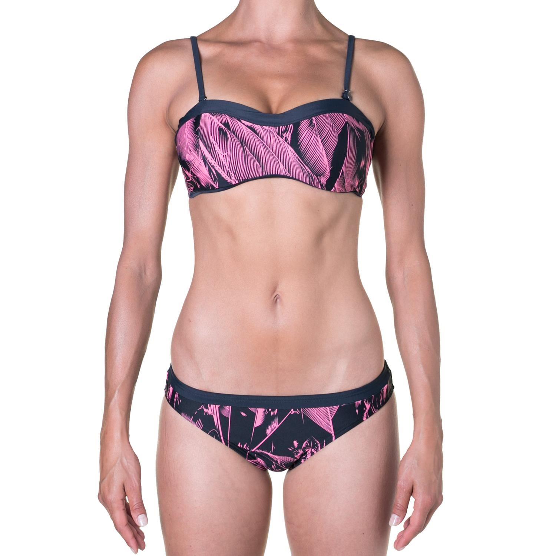 Brunotti Dominique Women Bikini