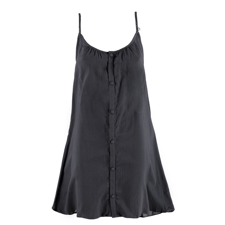 Brunotti Veli Women Dress