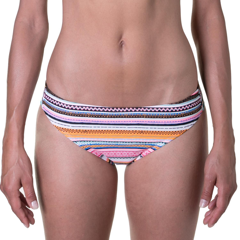 Brunotti Aqua Women Bikini Bottom
