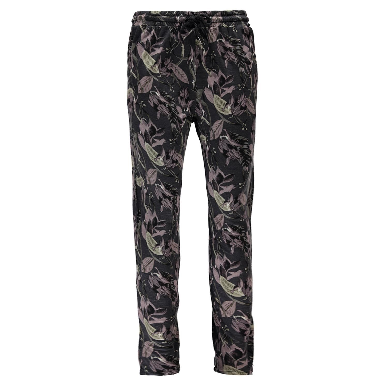 Brunotti Burleigh Women Pants