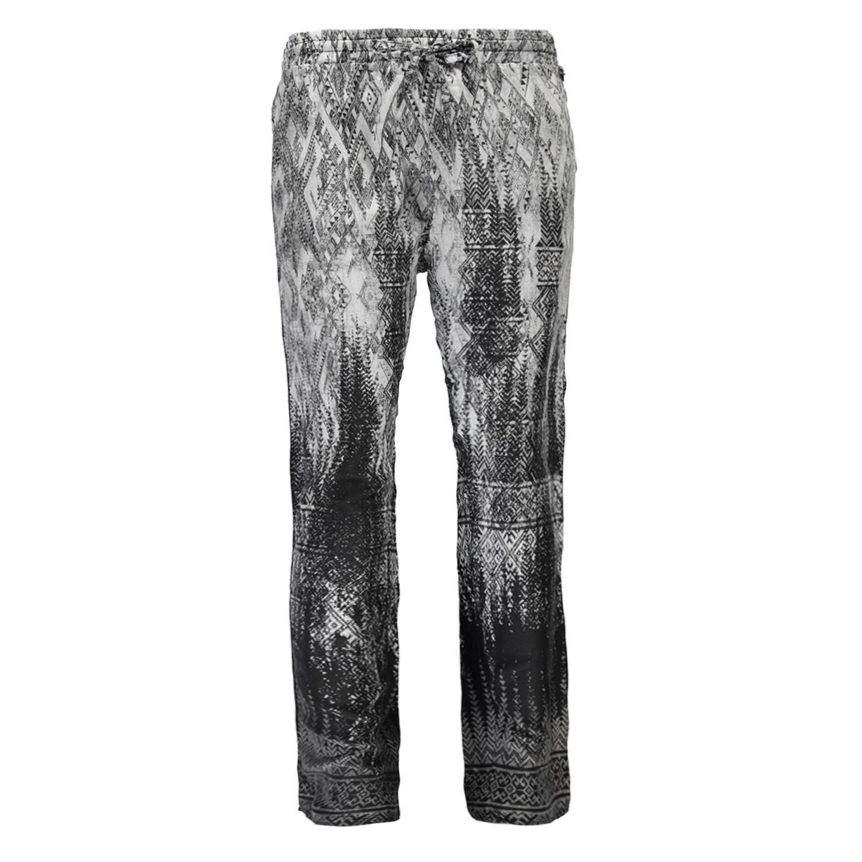 Brunotti Panamar Women Pants
