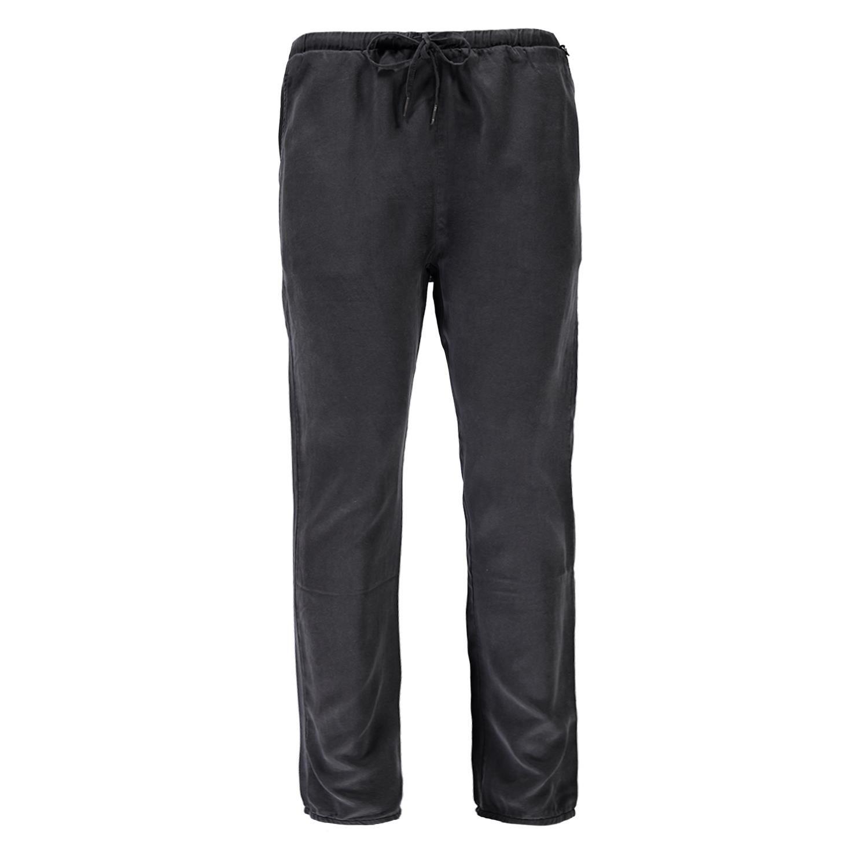 Brunotti Sandy Women Pants