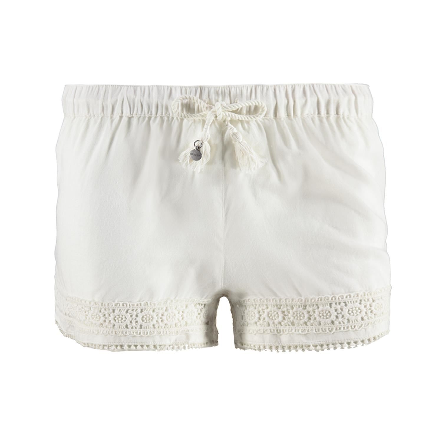 Brunotti Bubble Women Shorts