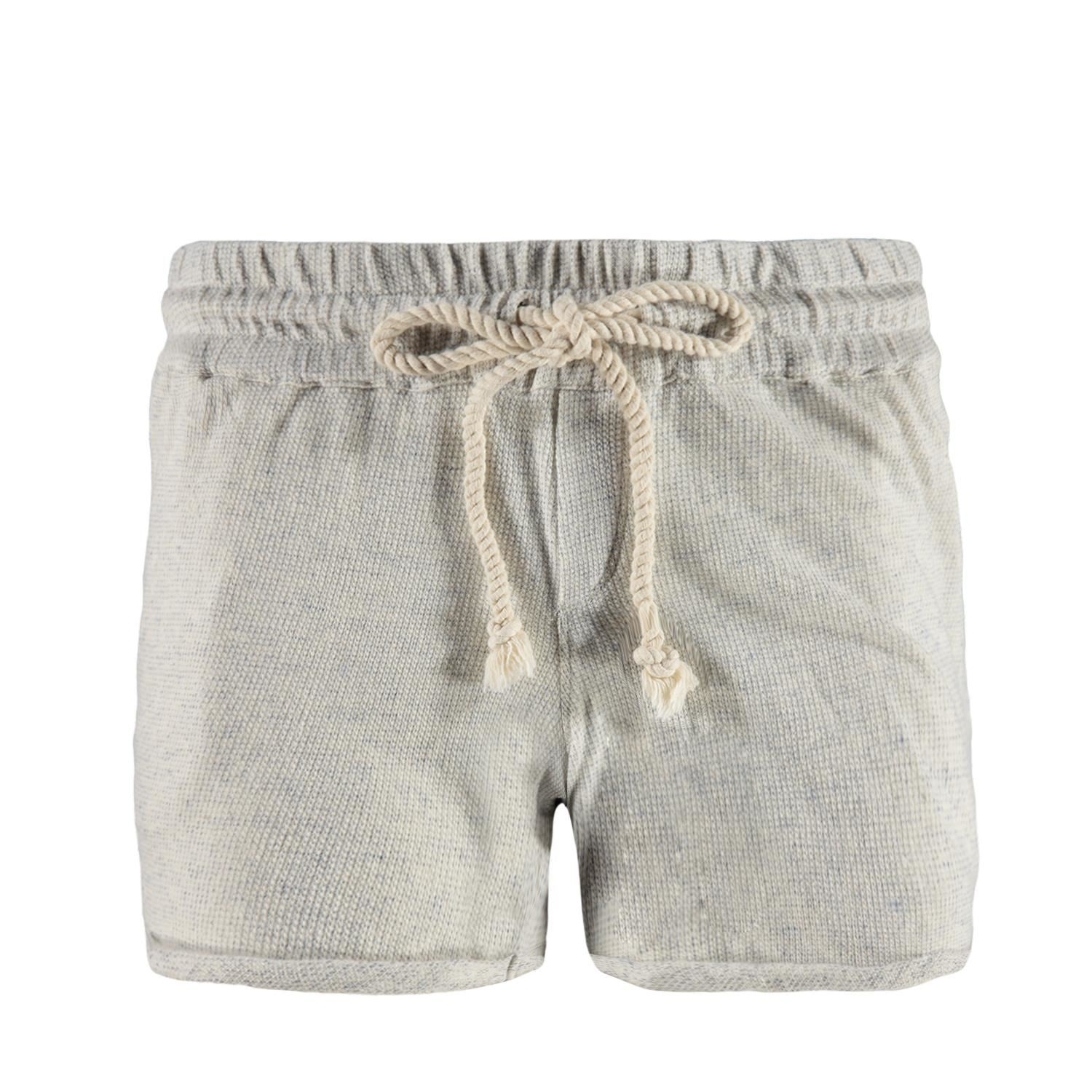 Brunotti Gazza Women Shorts