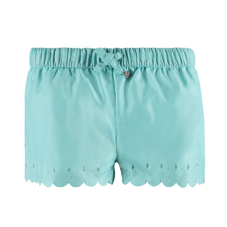 Brunotti Nahoon Women Shorts