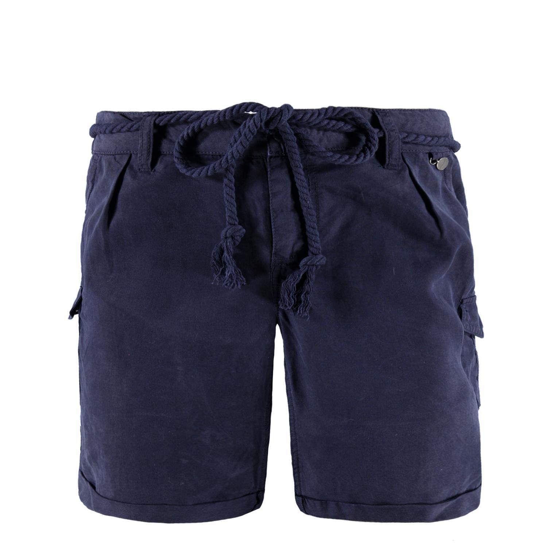 Brunotti Nissi Women Shorts