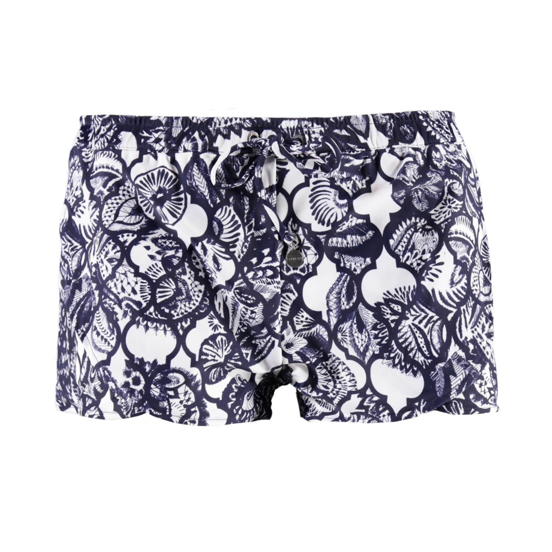 Brunotti Waikiki Women Shorts