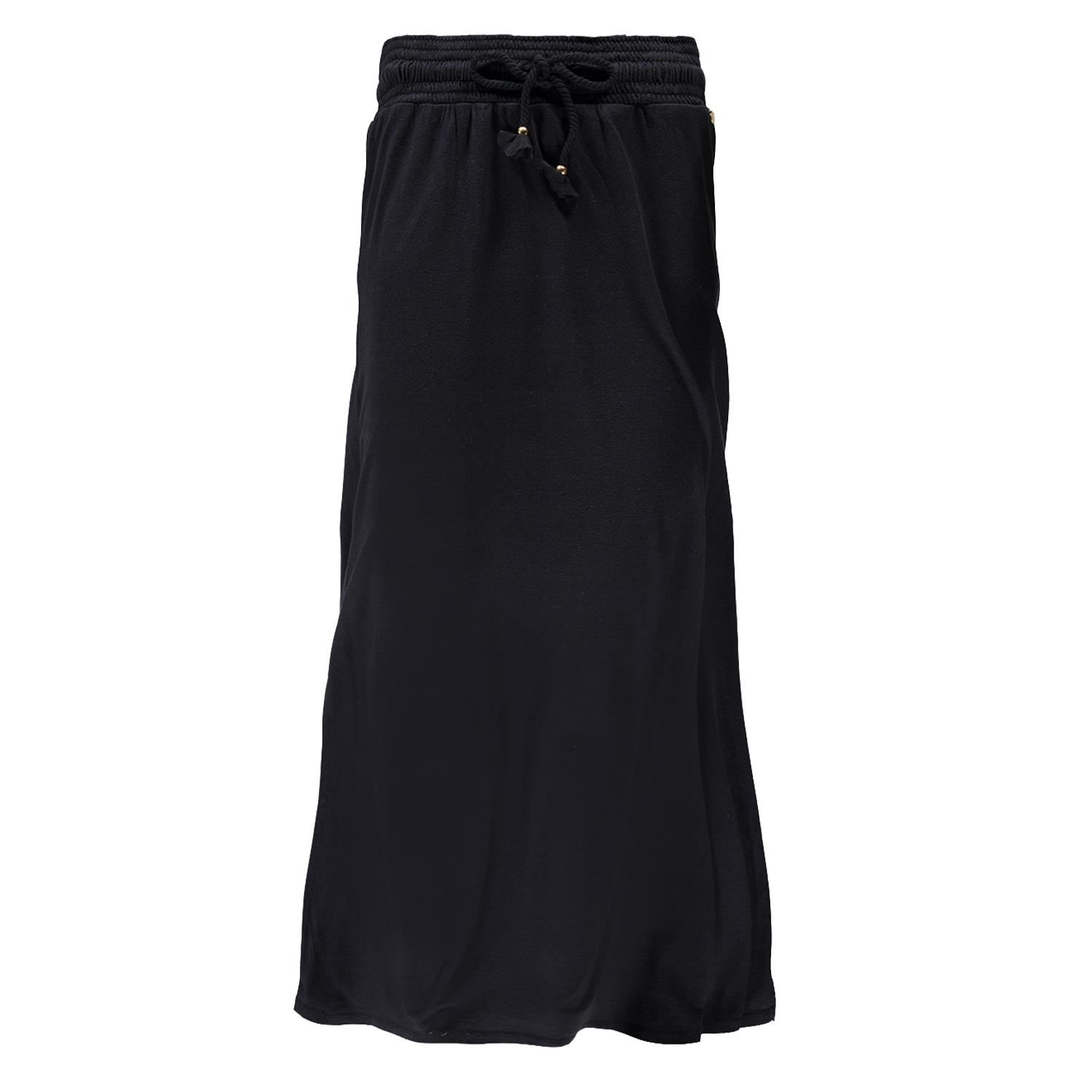 Image of Brunotti Abalon Women Skirt