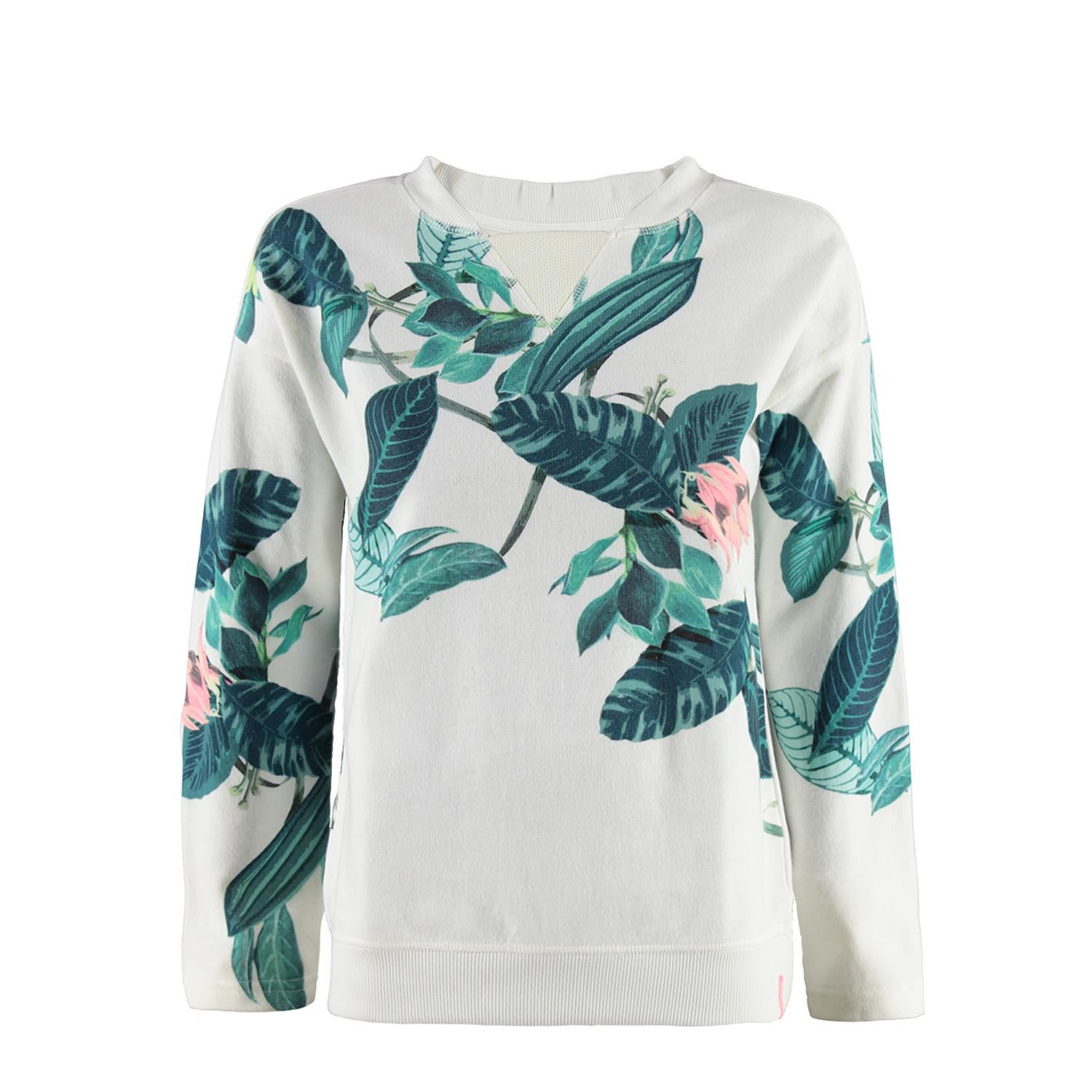 Brunotti Torellia Women Sweat