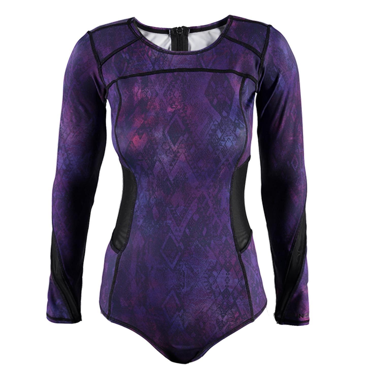 Brunotti Calypso Women Swimsuit