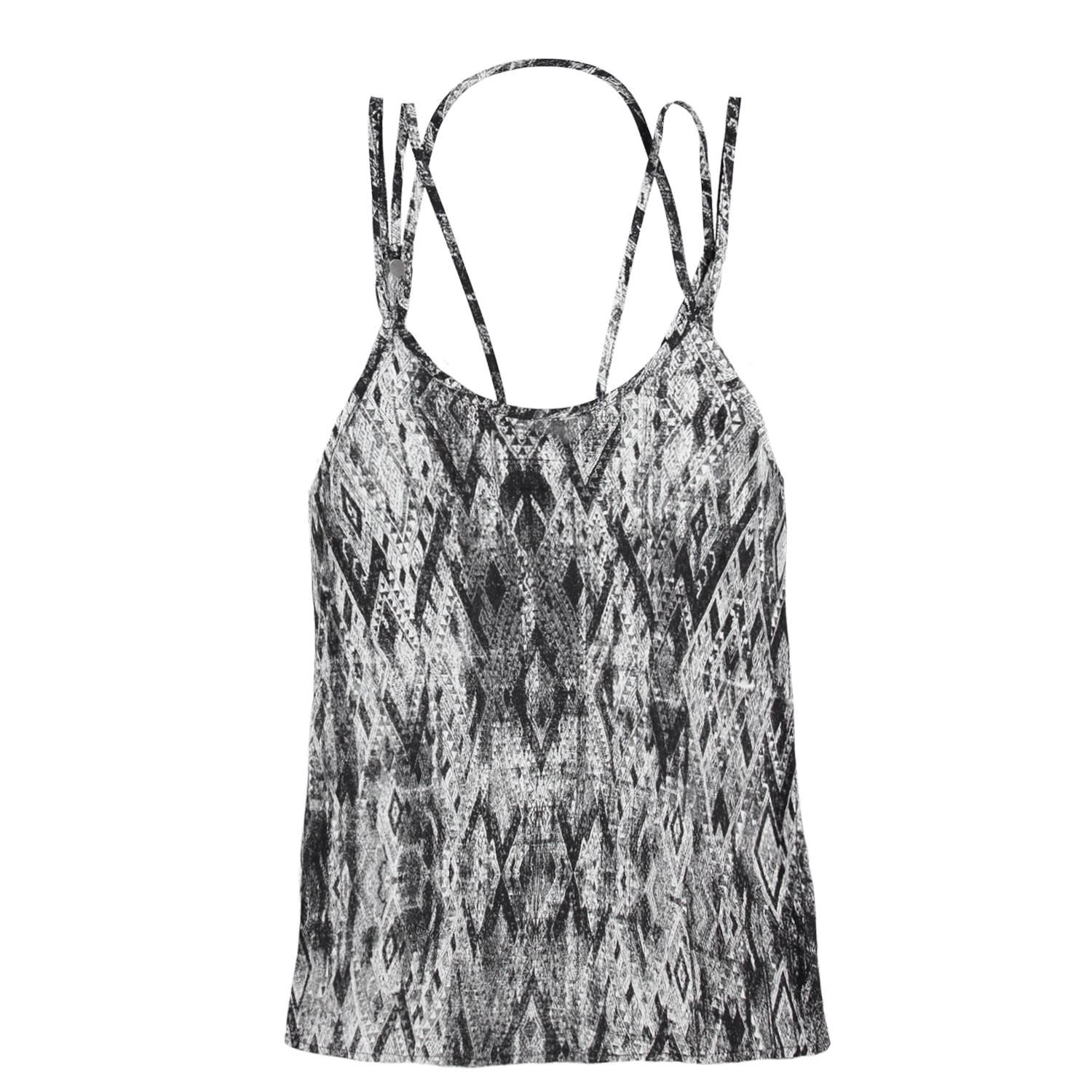 Brunotti Tamarama Women Top