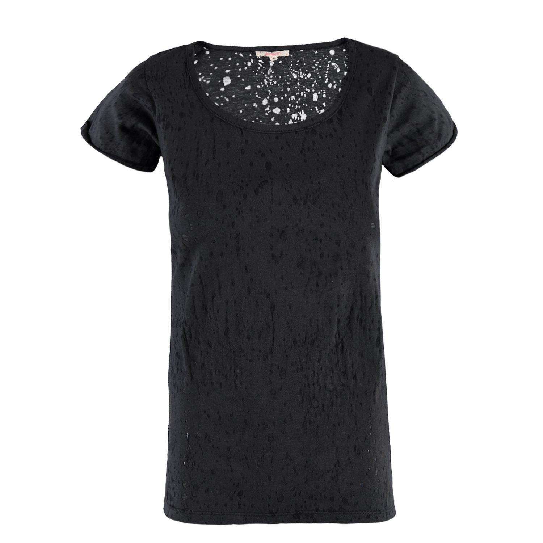 Brunotti Nassa Women T-shirt