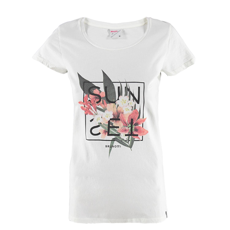 Brunotti Rupa Women T-shirt