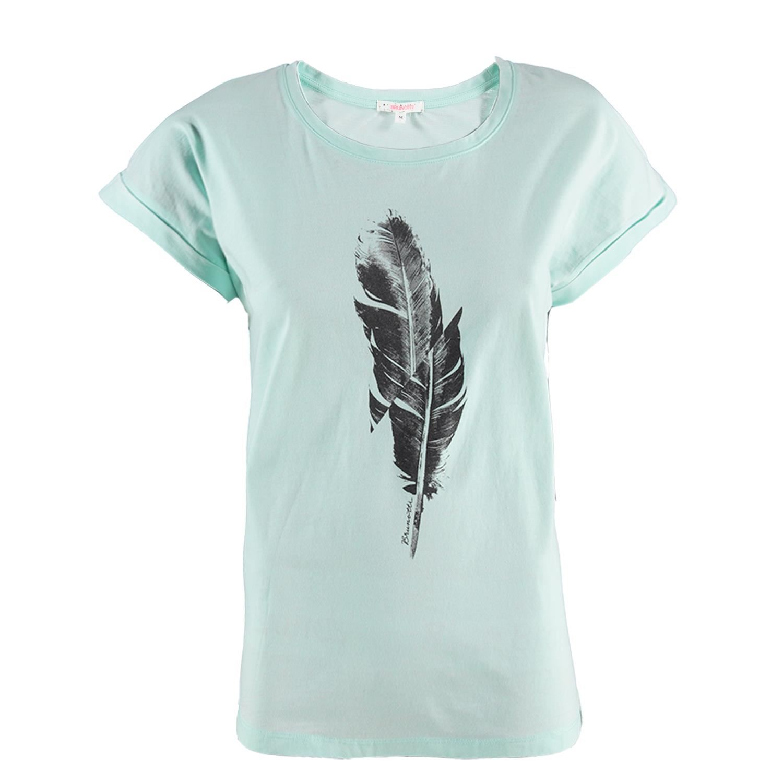 Brunotti Sundial Women T-shirt