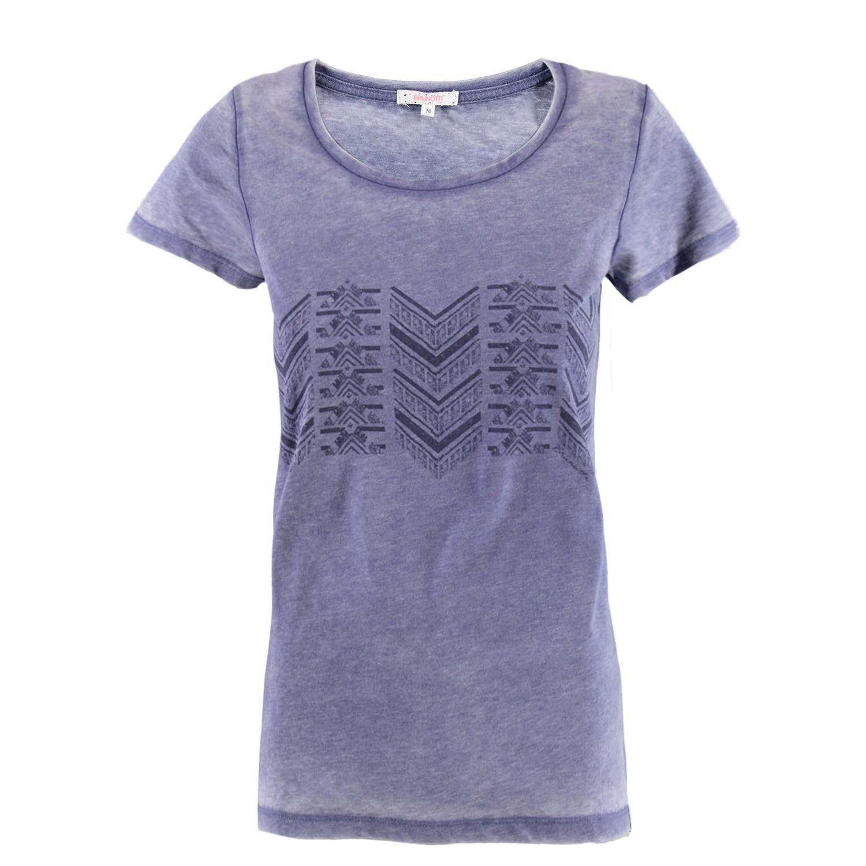 Brunotti Velutina Women T-shirt