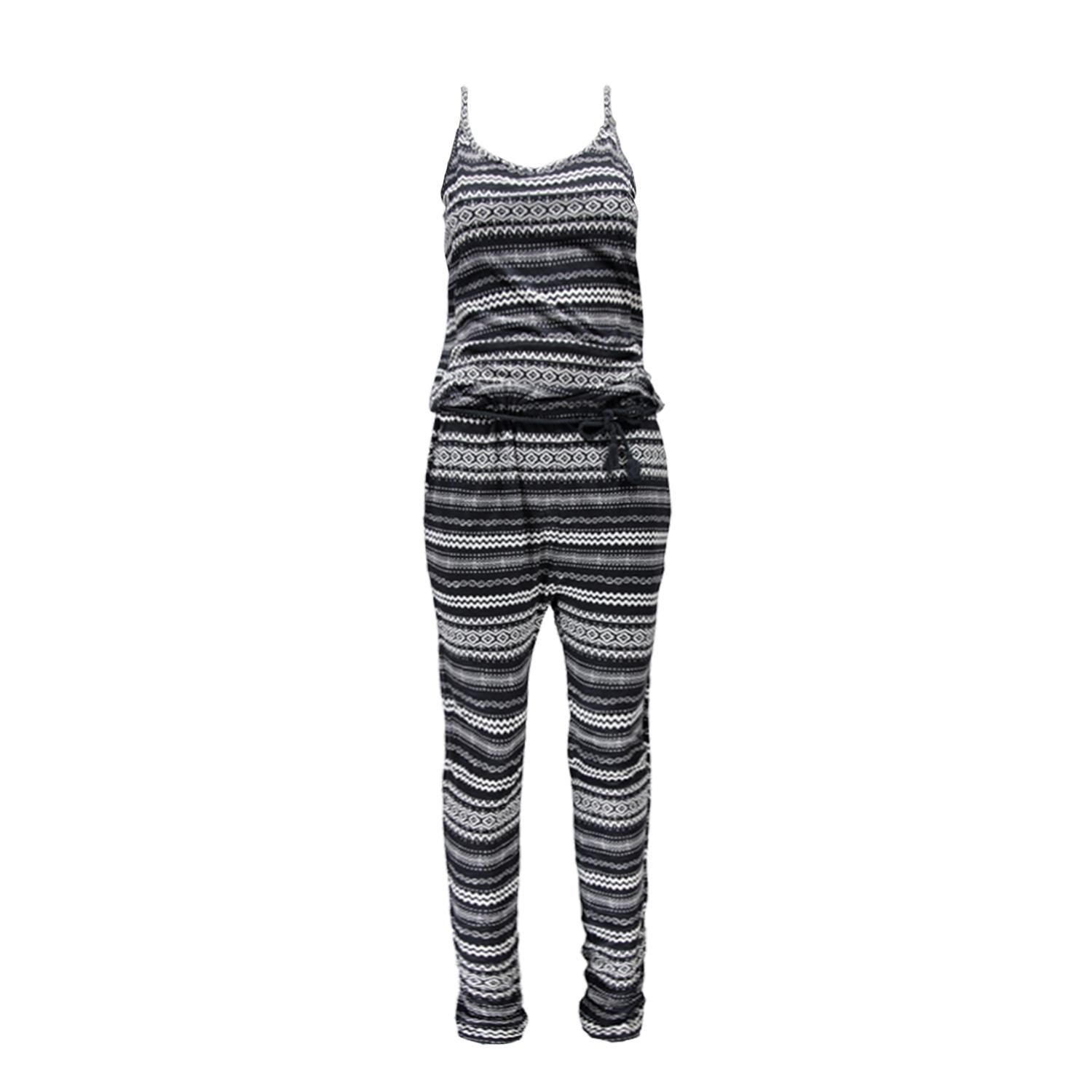 Brunotti Curlcurl Women Jumpsuit