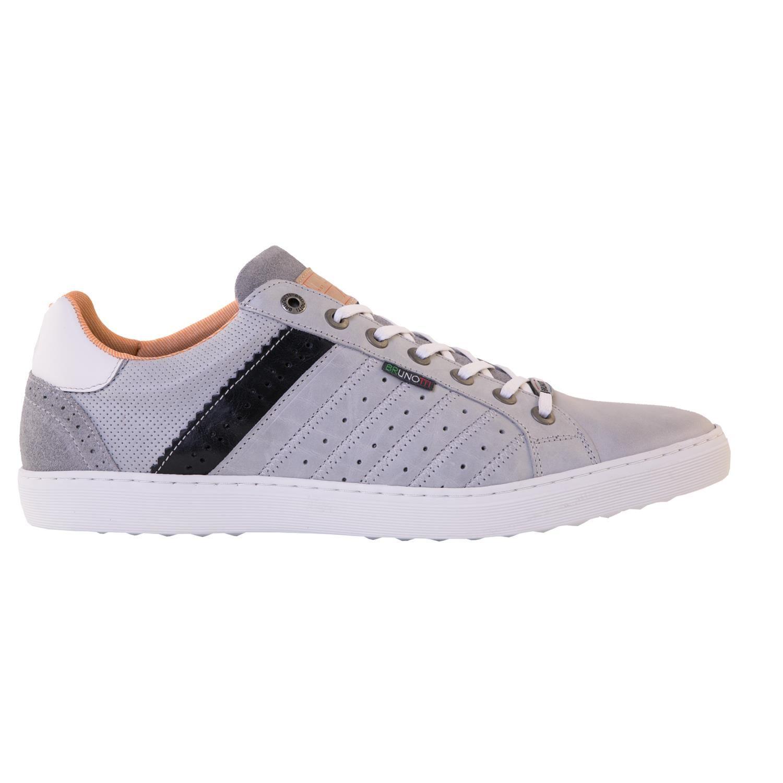 Brunotti Furone mens Shoe