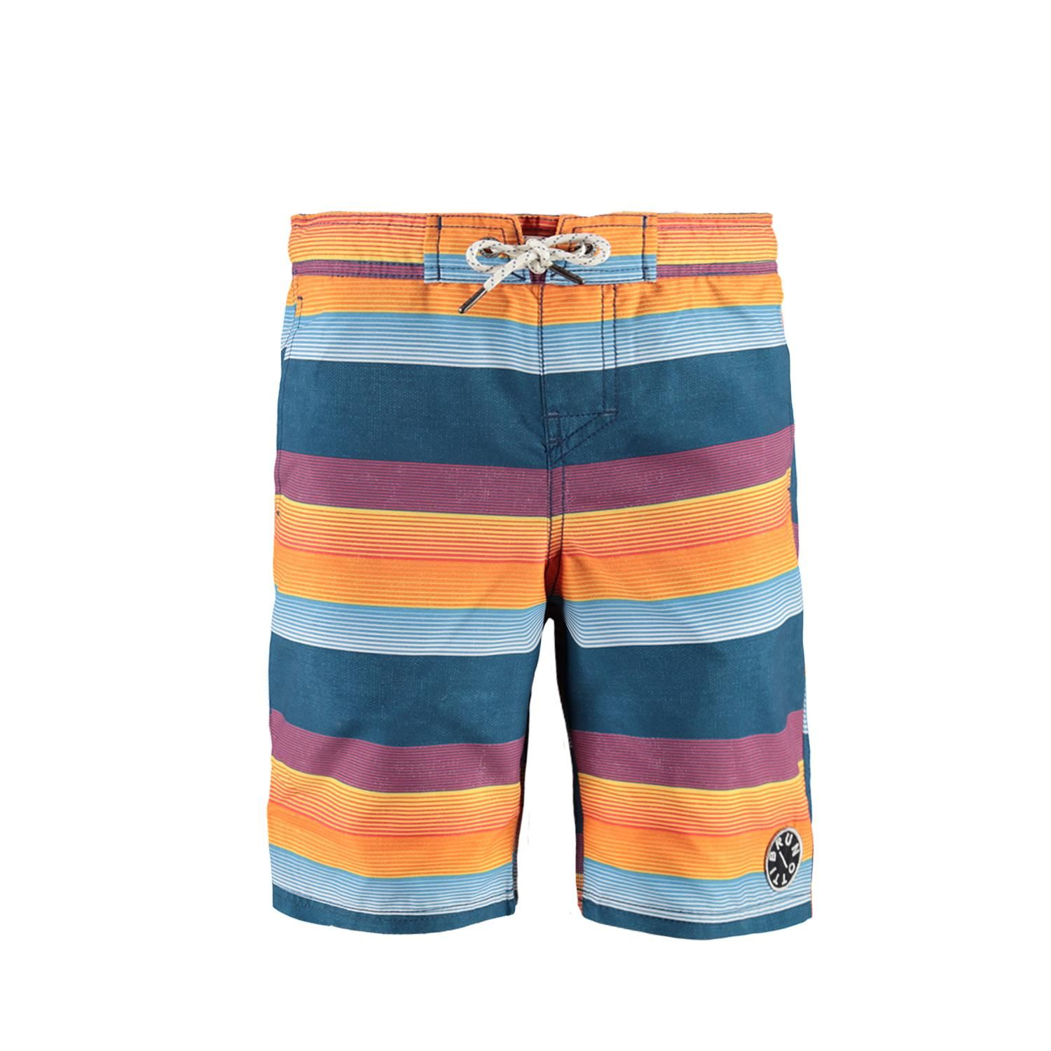 Brunotti Boardwalk JR Boys Shorts