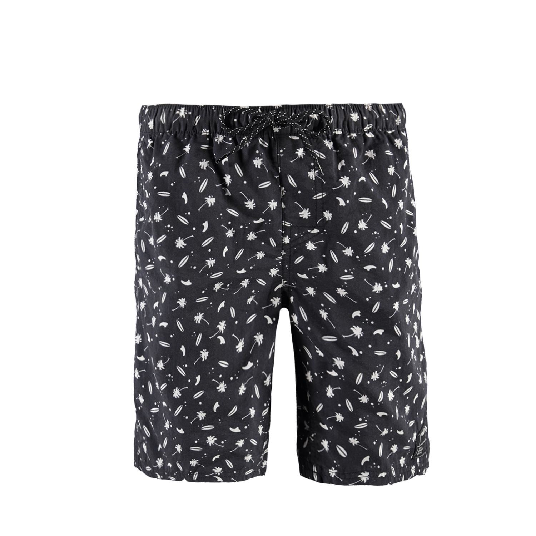 Brunotti Inshore JR Boys Shorts