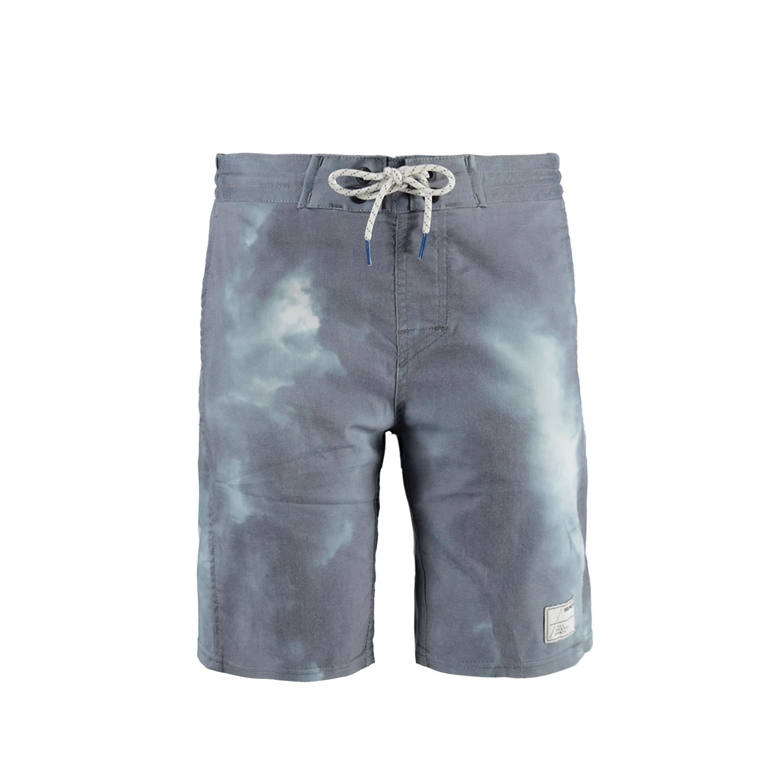 Brunotti Typhoon JR Boys Shorts