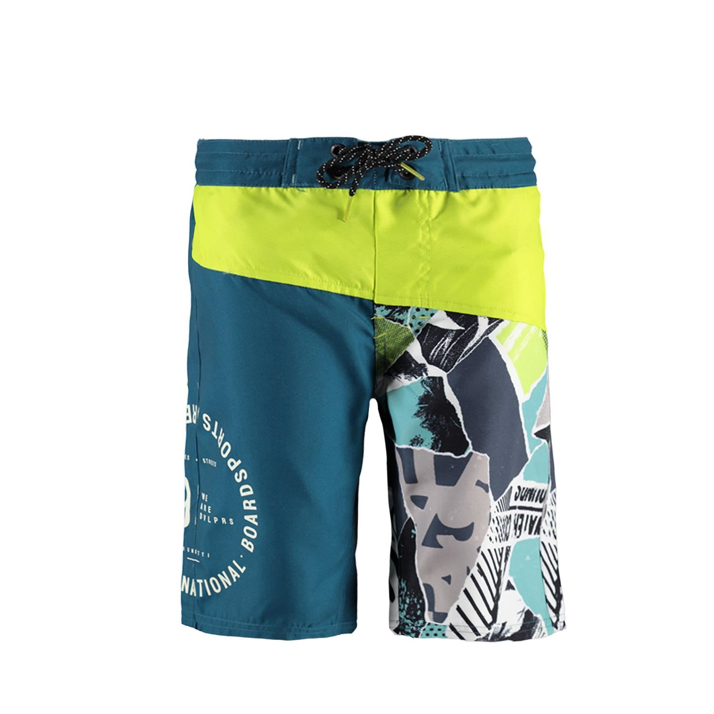 Brunotti Yacht JR Boys Shorts