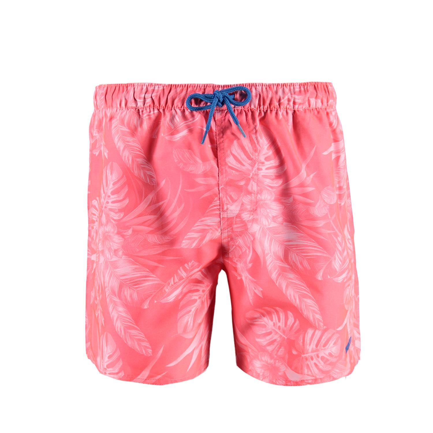 Brunotti Tropical JR Boys Shorts