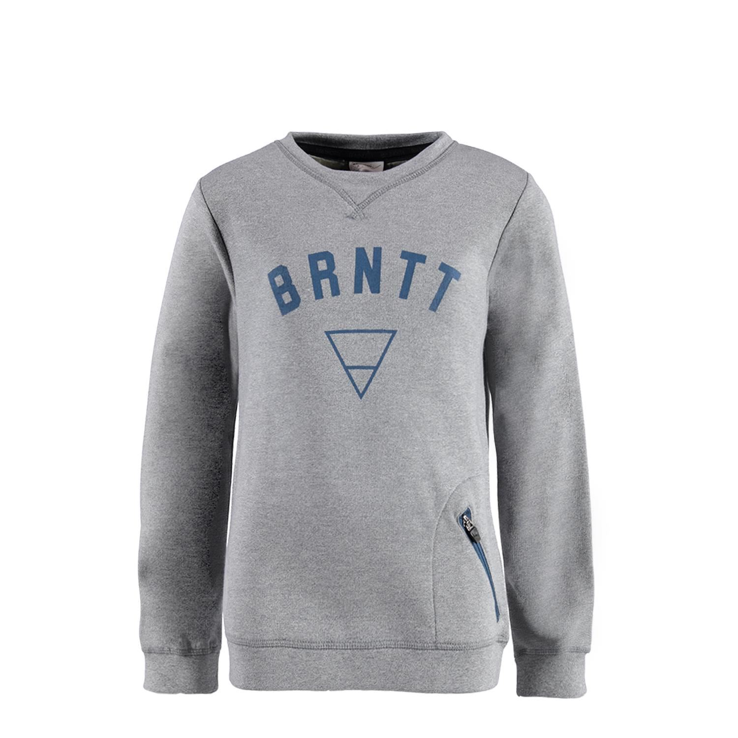 Brunotti Hipster JR Boys Sweat