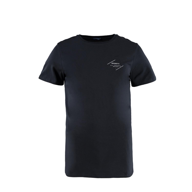 Brunotti Clifton JR Boys T-shirt