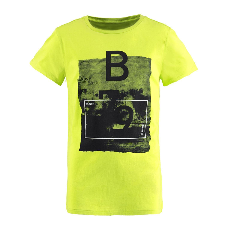 Brunotti Gabriel JR Boys T-shirt
