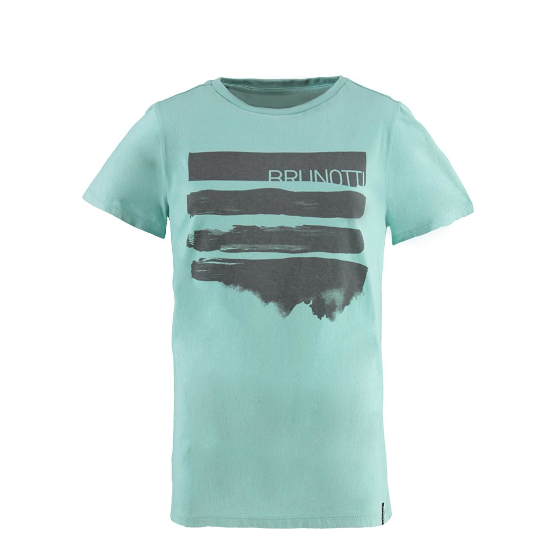 Brunotti Seashell JR Boys T-shirt