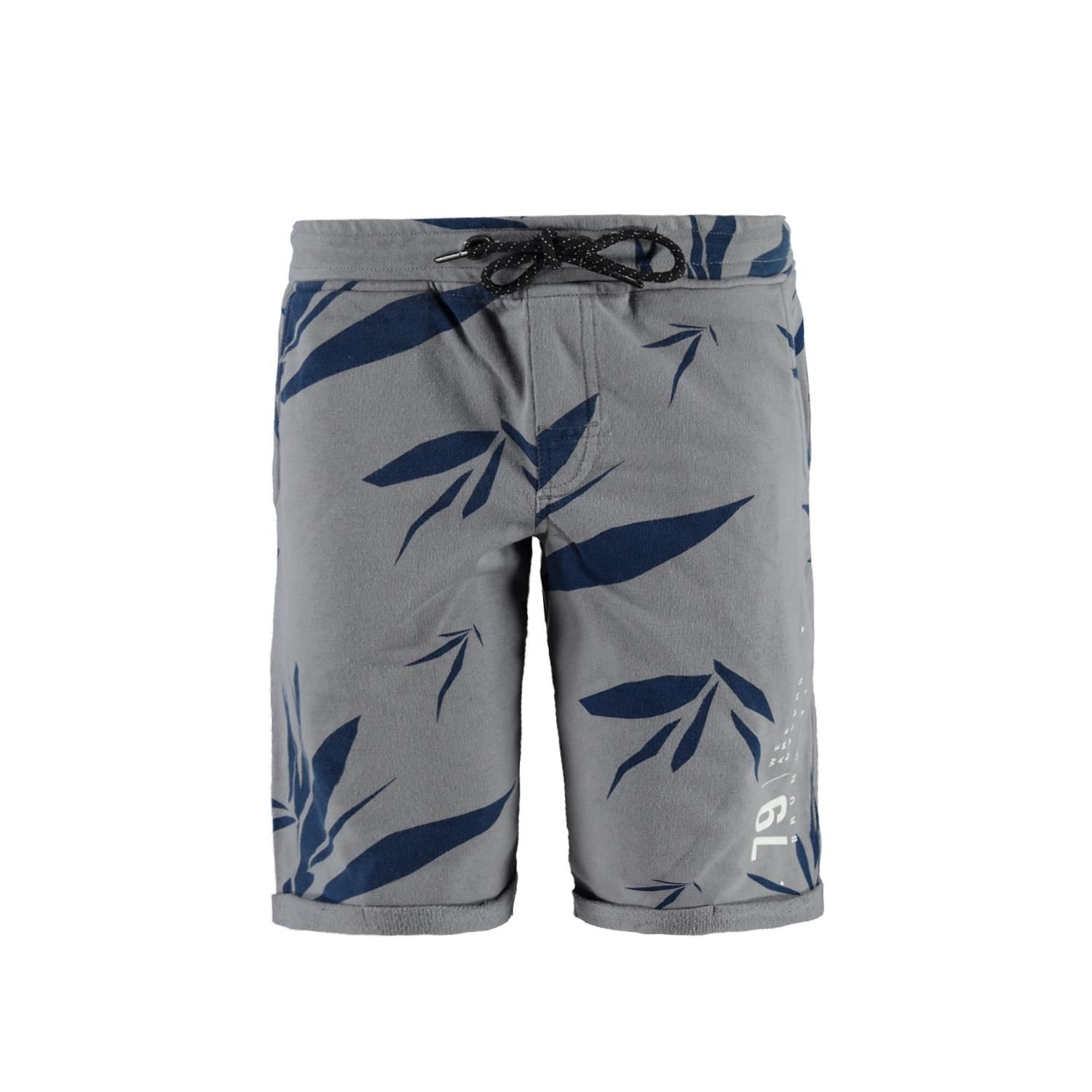Brunotti Leech JR Boys Sweatshort