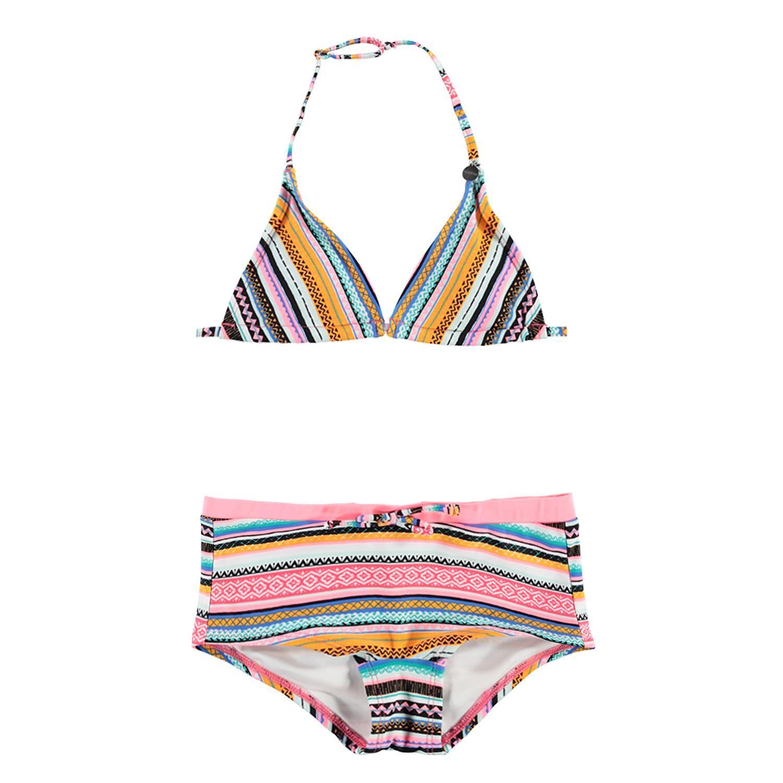 Brunotti Beatrice JR Girls Bikini