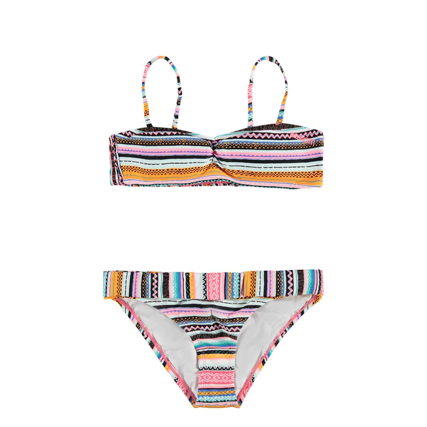 Brunotti June JR Girls Bikini