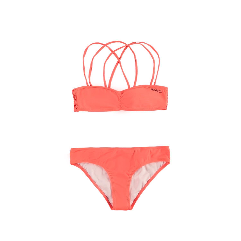 Brunotti Marina JR Girls Bikini