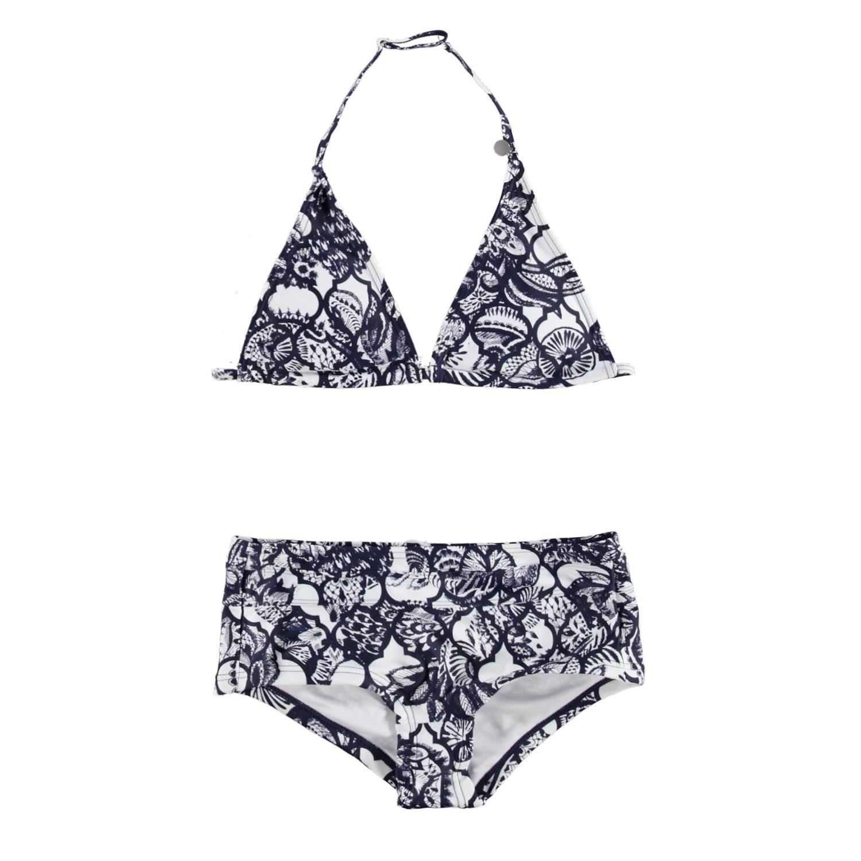 Brunotti Neso JR Girls Bikini