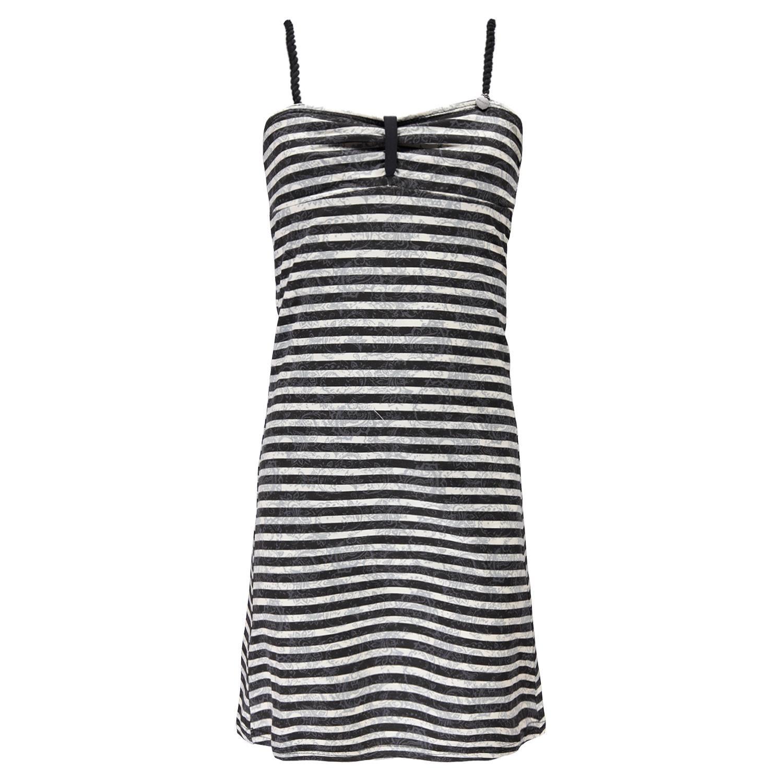 Brunotti Langi JR Girls Dress