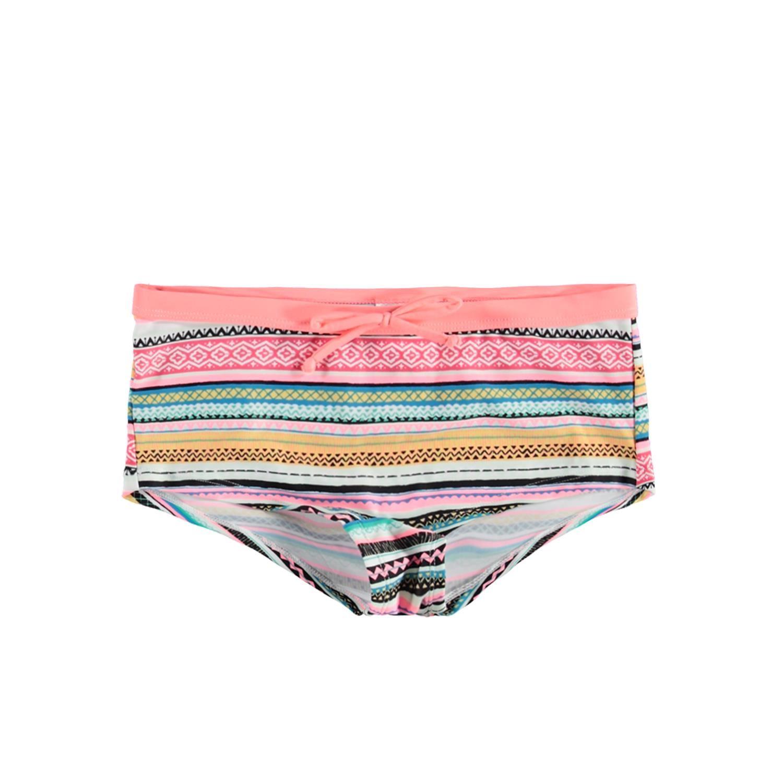 Brunotti Galene JR Girls Bikini Bottom