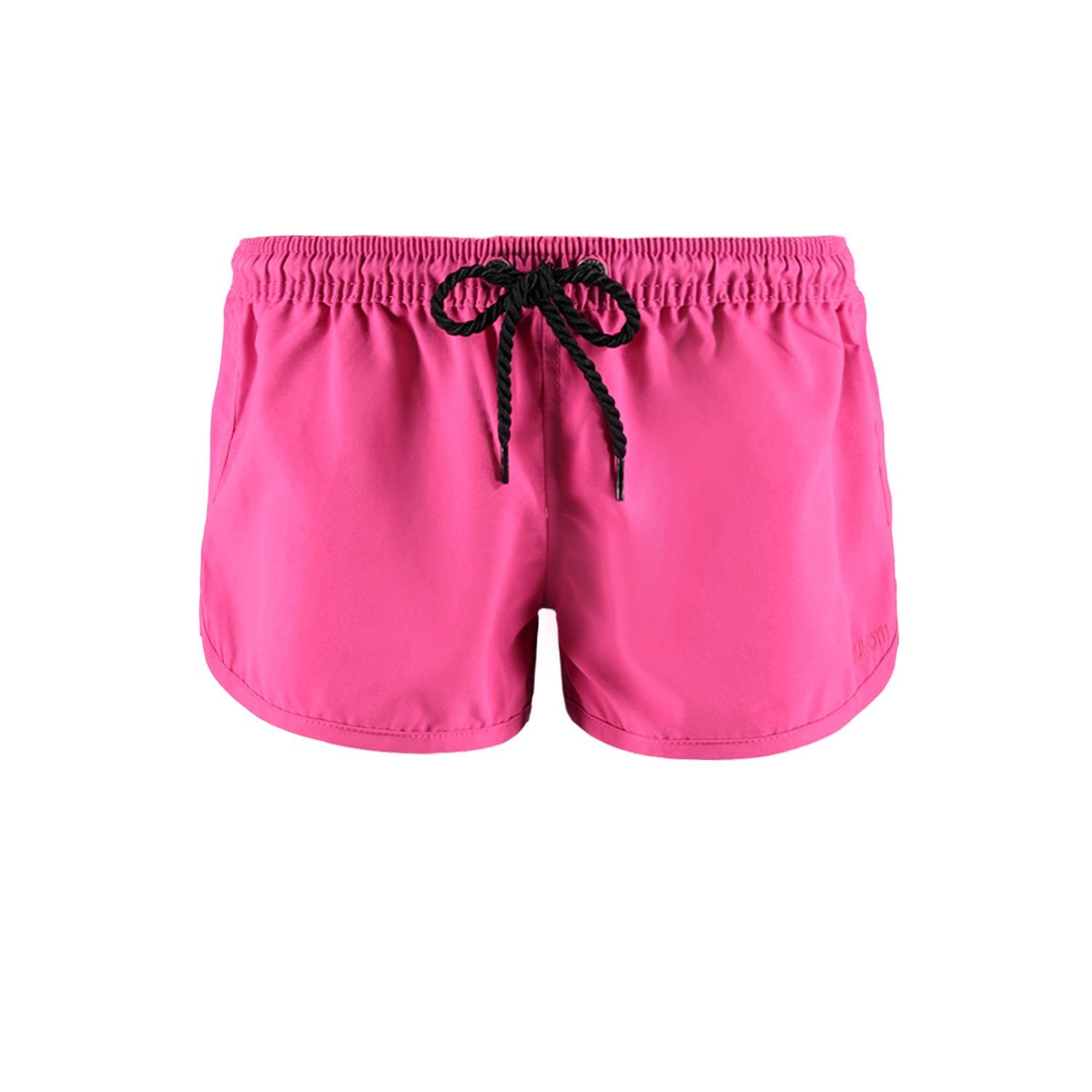 Brunotti Glennissa JR Girls Beachshort