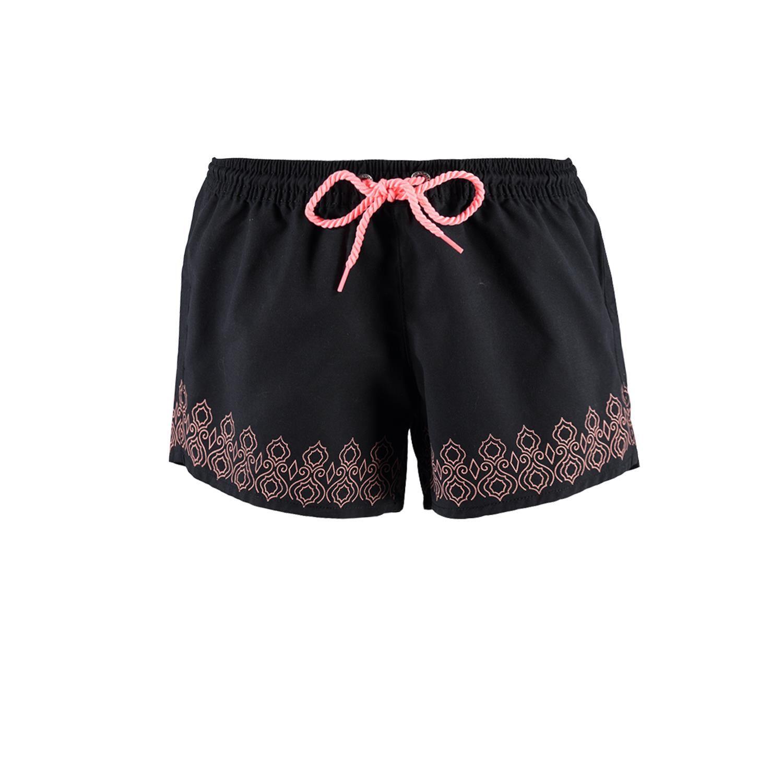 €7500000 Korting op Brunotti Shorts