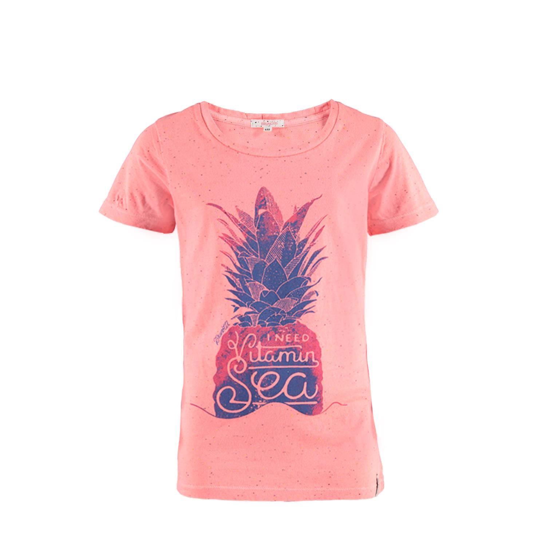 Brunotti Neppa JR Girls T-shirt