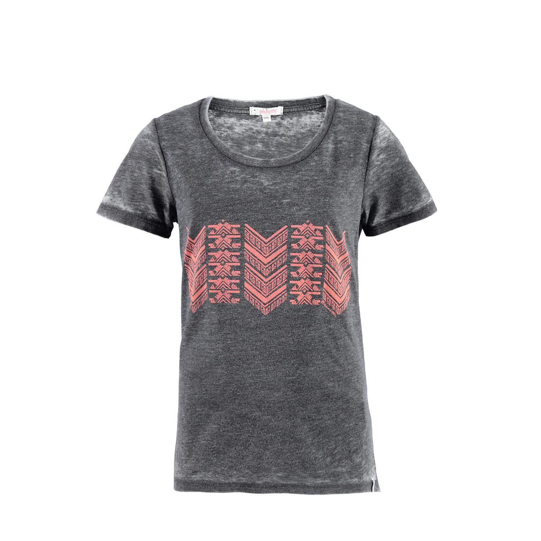 Brunotti Velutie JR Girls T-shirt
