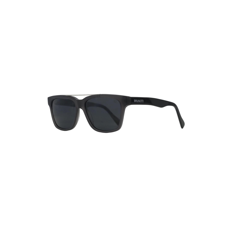 Brunotti Trivor 1 Men Eyewear