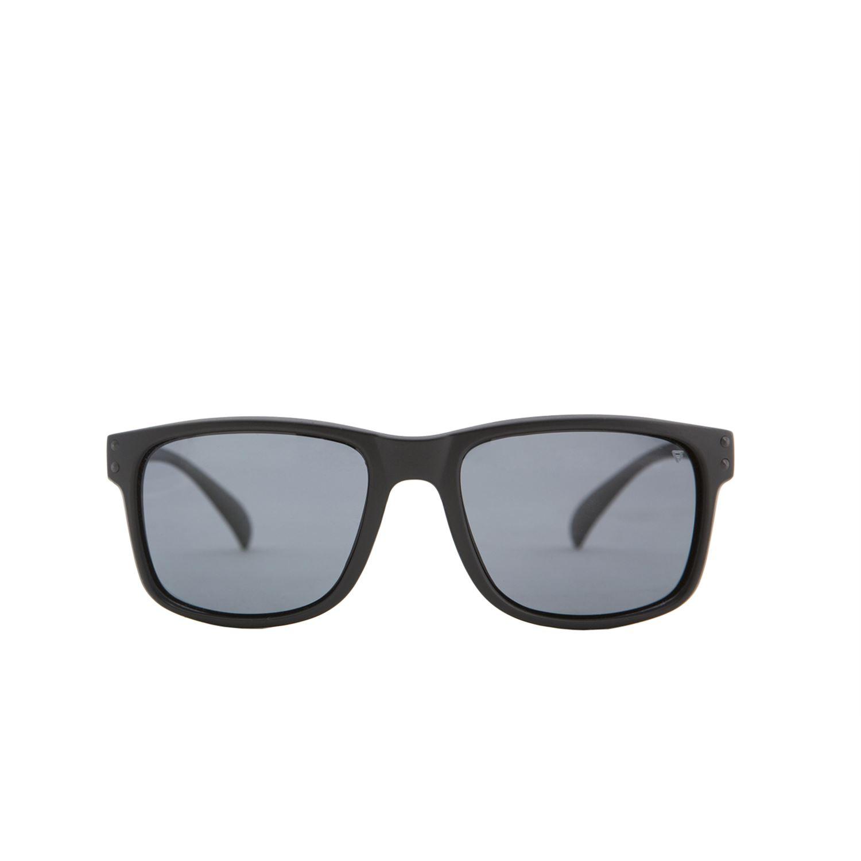 Brunotti Kamet 2 Unisex Eyewear Brunotti te koop