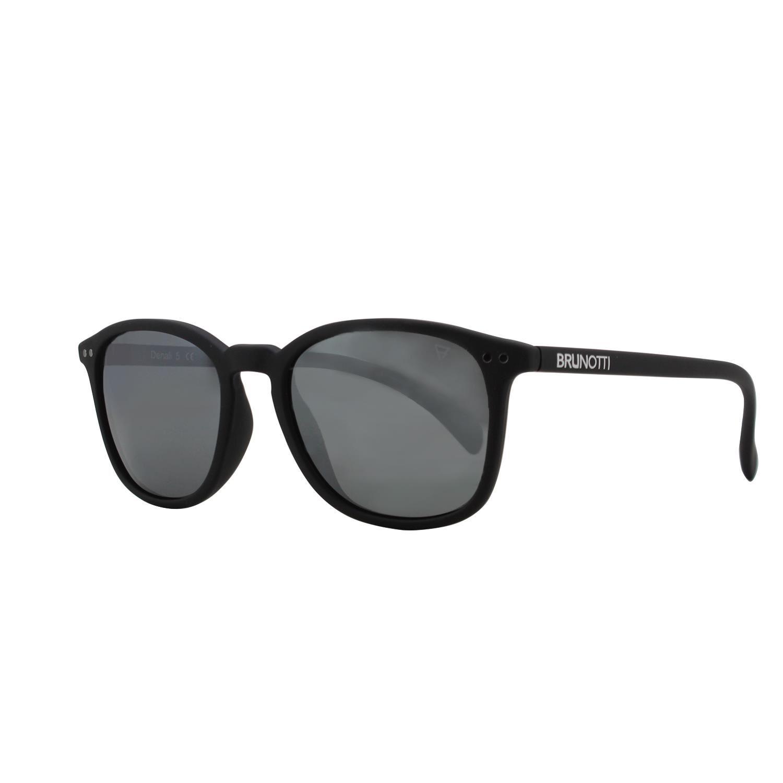 Brunotti Denali 5 Unisex Eyewear Brunotti gaafste producten