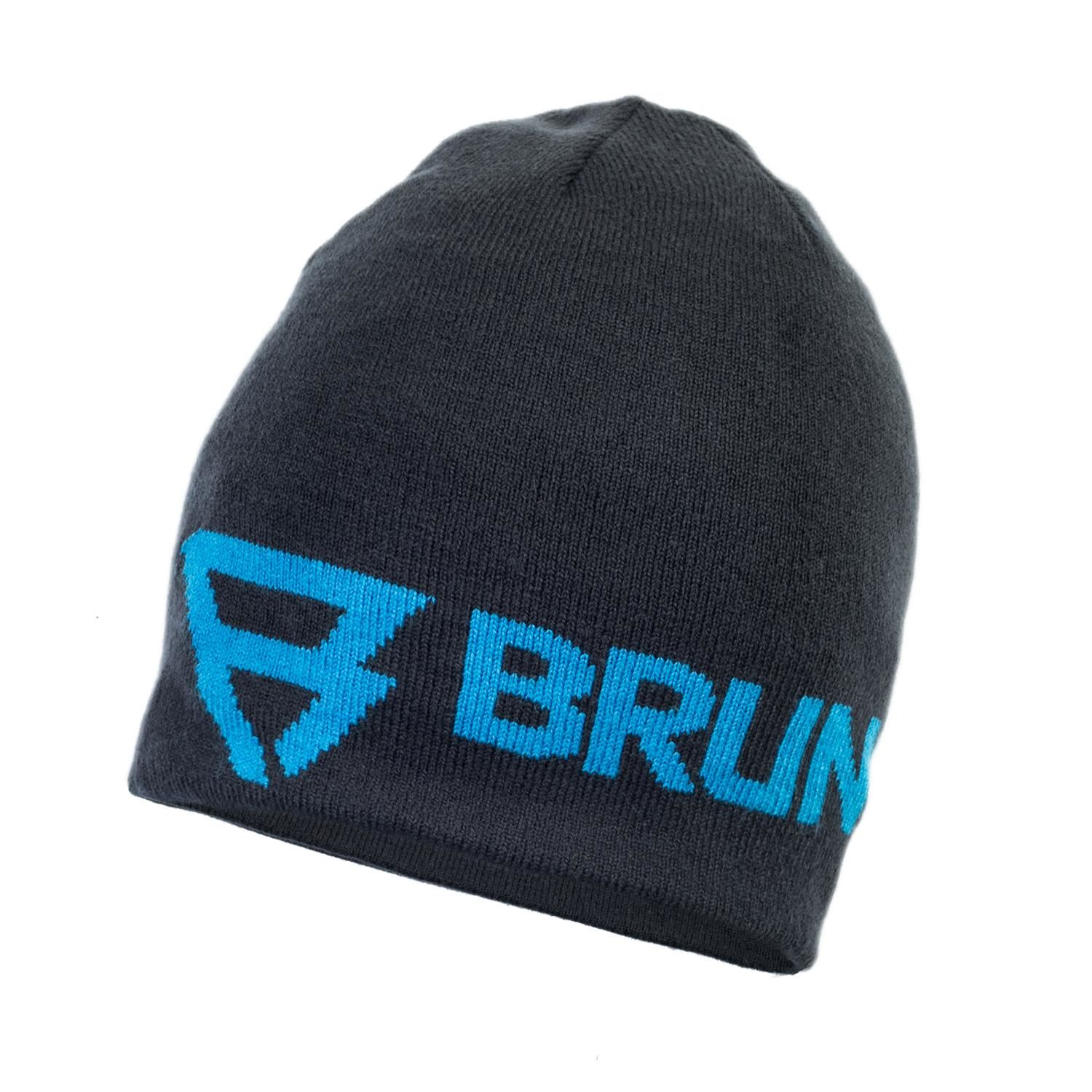 Image of Brunotti Ainsley Men Beanie