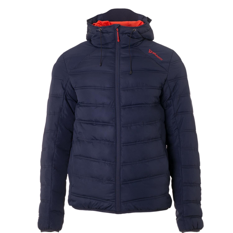 Brunotti Colorado Men Jacket