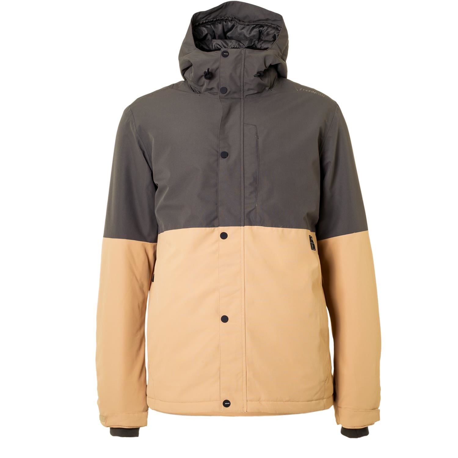 Brunotti Delaware Men Jacket