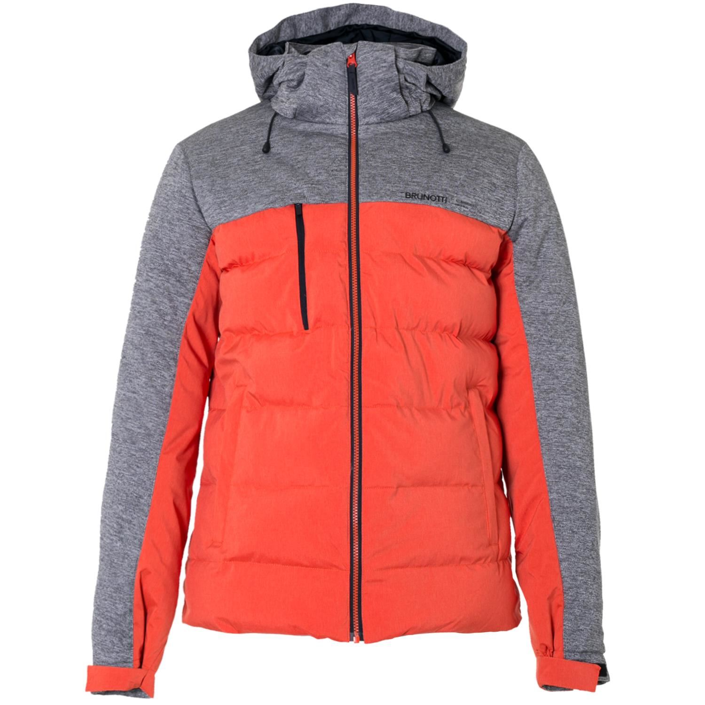 Brunotti Clevis Men Jacket