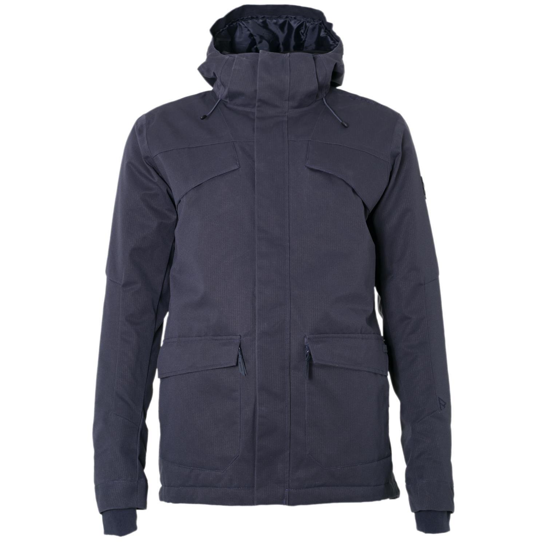 Brunotti Highend Men Jacket