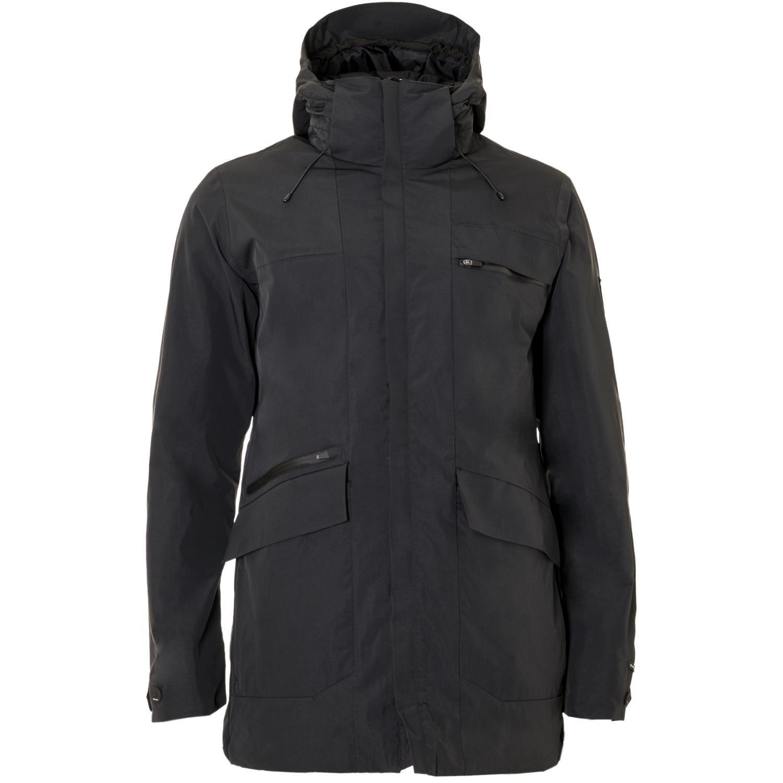 Brunotti Mainsail Men Jacket